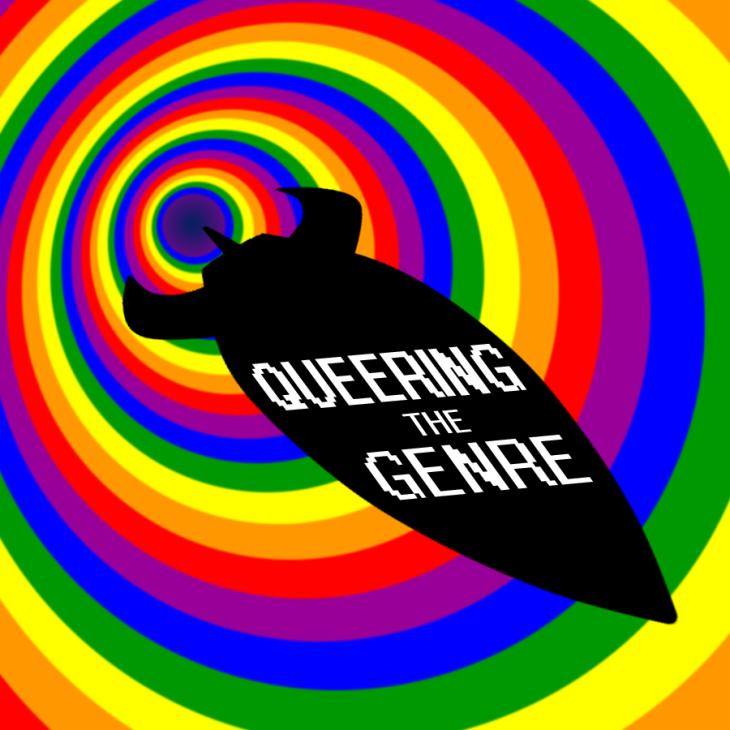 QTG 05