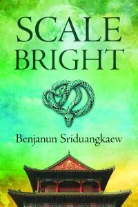 Scale-Bright-1