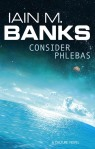 Banks Consider Phlebus