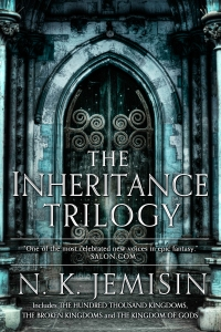 Jemisin_Inheritance-TP