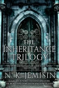 Jemisin_Inheritance-TP