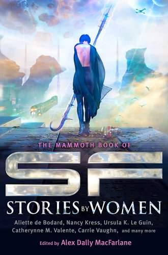 mammoth-sf-stories-by-women