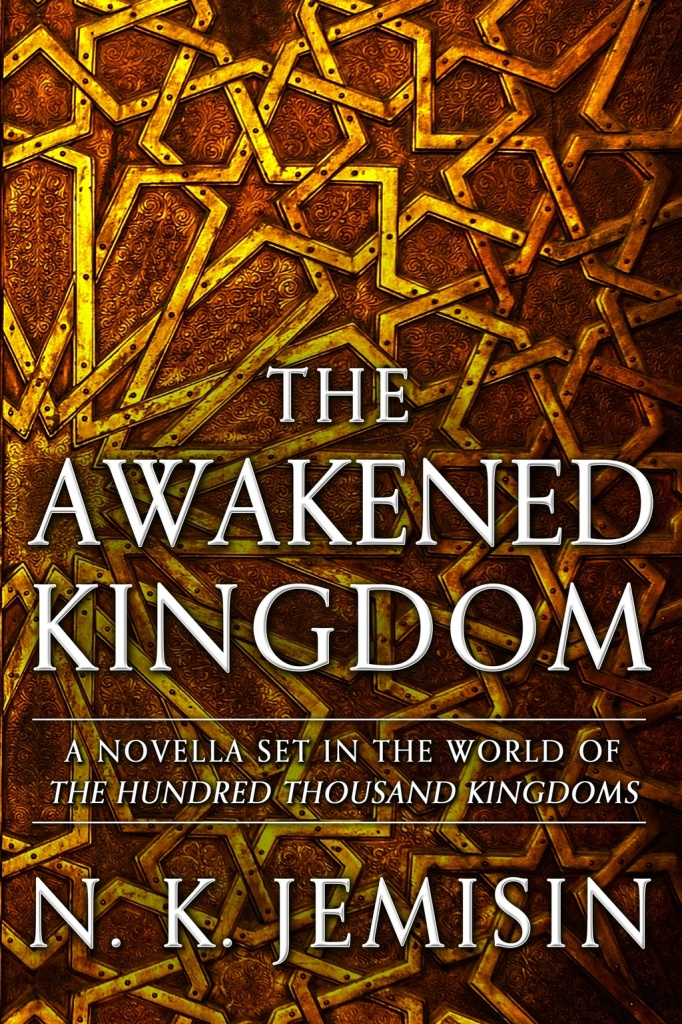 The-Awakened-Kingdom