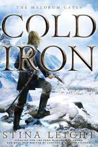 cold-iron-9781481427777_hr