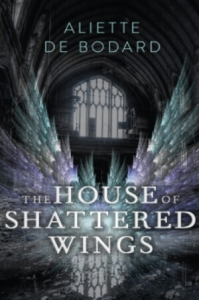 wpid-house-of-shattered-wings-uk-resized.jpg