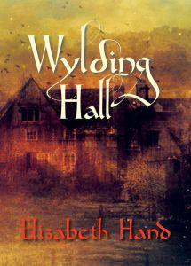 wylding-hall-hardcover-by-elizabeth-hand-2753-p