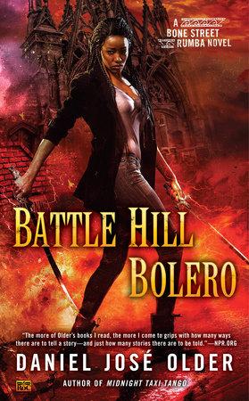 Battle Hill Bolero.jpg