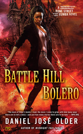 Battle Hill Bolero.jpg