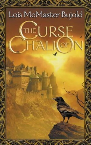curse-of-chalion