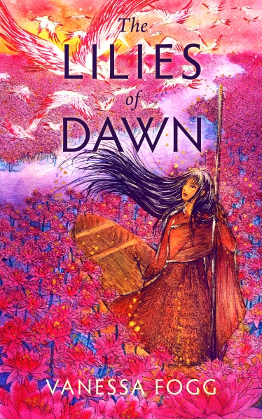 LiliesofDawn_cover.jpg