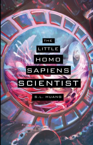 Little Homo Sapiens Scientist.jpg