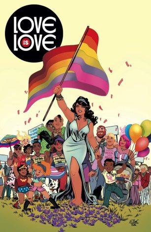 LoveIsLove-Cv1.jpg