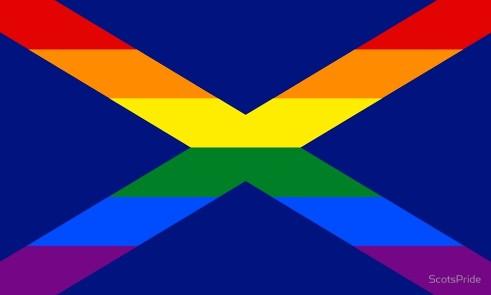 Pride Saltire.jpg