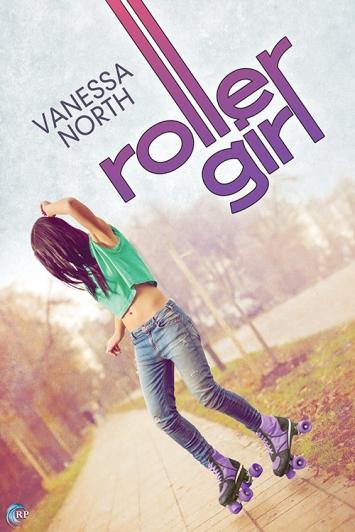 RollerGirl_500x750.jpg