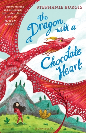 Dragon Chocolate Heart.jpg