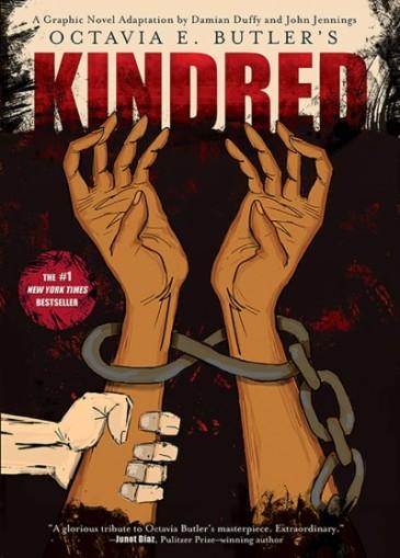 kindred-gn