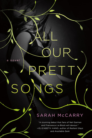 all-our-pretty-songs