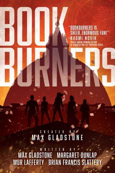 bookburners-9781481485562_hr