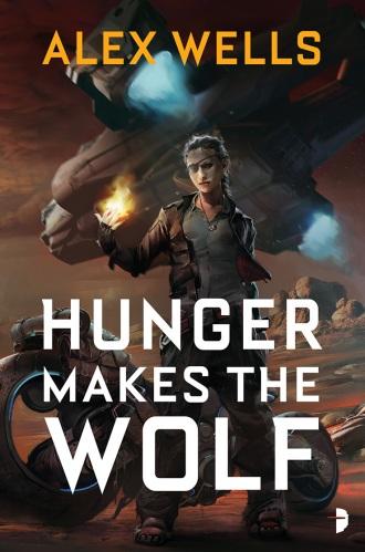 hungermakesthewolf_144dpi