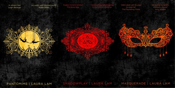 Laura Lam Trilogy.jpg