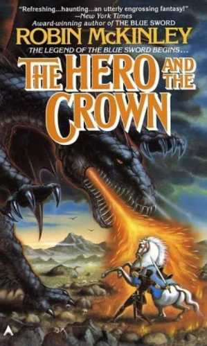 hero-and-the-crown