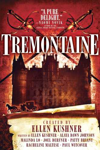 tremontaine-9781481485586_hr