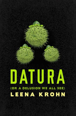 cover-resized-datura-leena-krohn-amazon-cheeky-frawg