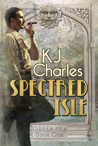 kjc_spectredislefronti-689x1030