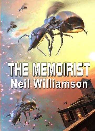 book_memoirist