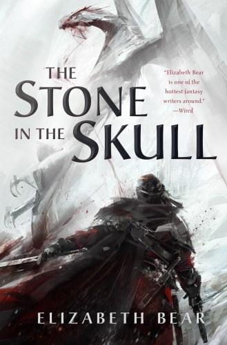 anderson-stone-skull