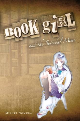 bookgirl_1