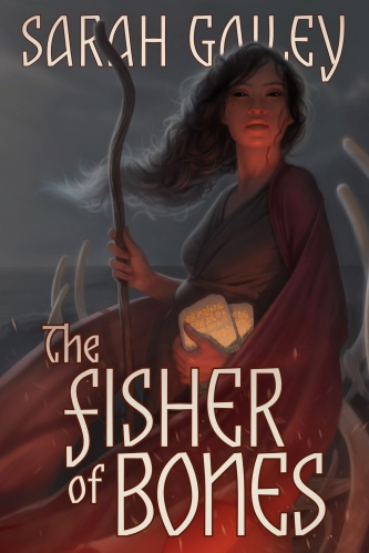 the-fisher-of-bones-cover-image