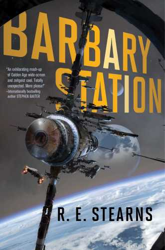 barbary-station-9781481476867_hr
