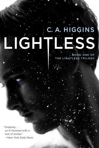 Lightless.jpg
