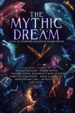 the-mythic-dream-9781481462389_hr